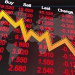 अमेरिका में  राष्ट्रपति जो बाइडेन के शपथ ग्रहण समारोह से पहले वैश्विक बाजारों में छाए उत्साह से घरेलू शेयर बाजार