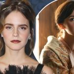 Emma Watson's manager refutes her retirement reports