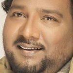 Punjab's famous singer Sardool Sikander has passed away