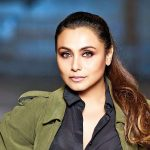 Rani Mukerji Has Said that Women in the Film Industry now Have the Power to Change How They are Perceived in Every Aspect of Filmmaking