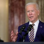 US lawmaker urges Joe Biden to stand with India after Chinese cyberattack