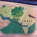 पाकिस्तान : ईरान के जरिए यूरोप पहुंचने की होड़