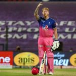 IPL 2021: Rajasthan Royals all-rounder Ben Stokes is ruled out of the IPL 2021 with a broken finger