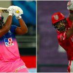 IPL 2021, RR v PBKS: KL Rahul, Deepak Hooda script Punjab to 4-run win against Rajasthan