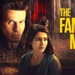 The Family man 2: इल्म वॉर का वीडियो देख इमोश्नल हुईं सामंथा