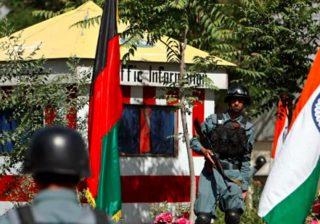 मॉस्को में भारत और तालिबान के बीच हुई बात, अफगानिस्तान मसले पर रूस ने बुलाई थी बैठक https://www.aajtak.in/world/story/afghanistan-issue-moscow-format-india-taliban-meeting-update-ntc-1344891-2021-10-21