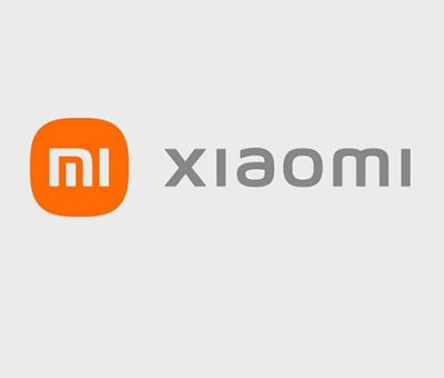 Xiaomi SonicCharge 2.0 केबल to launch in India
