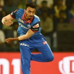 Axar Patel dropped from  World Cup Main 15, Shardul takes the place